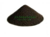 锰砂1-2mm