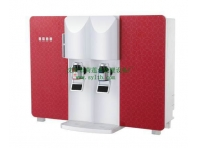 HL-RO75G冷热机
