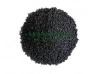 椰壳柱状活性炭