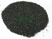椰壳颗粒活性炭