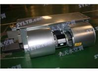 风机盘管 FP-68WA